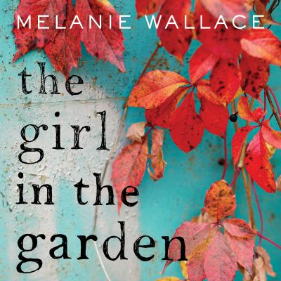 Cover Image for The Girl in the Garden