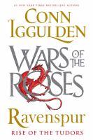 Ravenspur: Rise of the Tudors