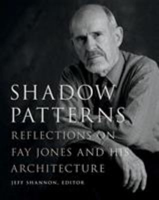 reflections on Fay Jones and his architecture