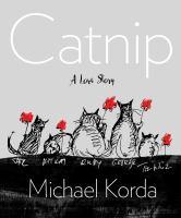 Catnip: A Love Story