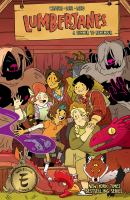 Title: Lumberjanes. 19, A summer to remember Author:Watters, Shannon