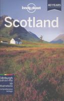 Scotland /written and researched by Neil Wilson, Andy Symington.