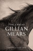 Foal's Bread