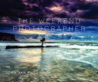 Weekend photographer