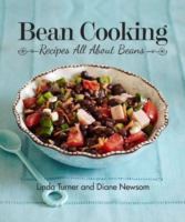 Bean cooking : recipes all about beans