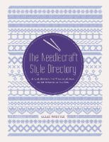 Needlecraft style directory
