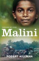 Malini : a novel