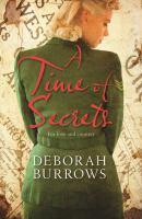 A Time of Secrets
