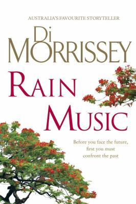 """Book Cover - Rain music"""" title=""""View this item in the library catalogue"""