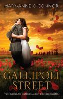 Gallipoli Street