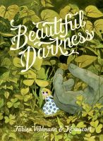 Cover of the book Beautiful darkness