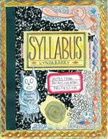 Cover of the book Syllabus