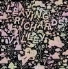 Title: Leaving Richard's valley Author: DeForge, Michael