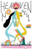 Title: Heaven no Hell Author:DeForge, Michael