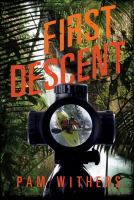 link to First Descent