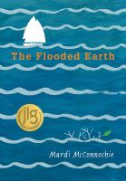 The Flooded Earth