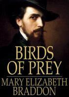 Birds of prey [electronic resource]