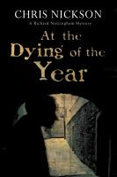 At the dying of the year [electronic resource]