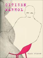 Citizen Warhol