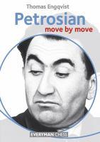 Petrosian : move by move