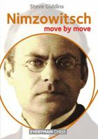 Nimzowitsch, move by move