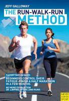 The run-walk-run method [electronic resource]