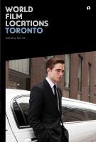 World film locations. Toronto