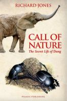Call of nature : the secret life of dung /