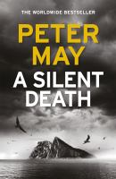 Title: A silent death Author:May, Peter