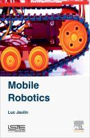 Mobile robotics [electronic resource]