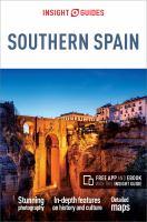 Southern Spain: Andalucia & Costa Del Sol