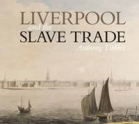 Liverpool and the slave trade /