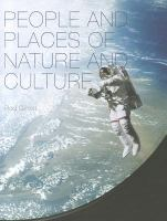 People and places of nature and culture [electronic resource]