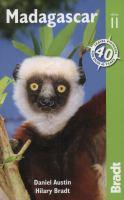 Madagascar, 11th