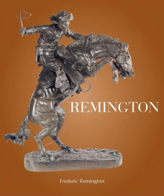 cover of the e-book Remington