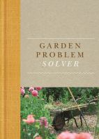 Garden Problem Solver