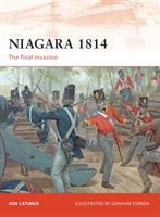 Niagara 1814