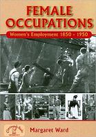 Female Occupations