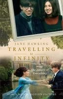 Cover of the book Travelling to infinity : my life with Stephen