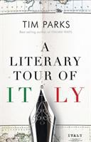 A literary tour of Italy