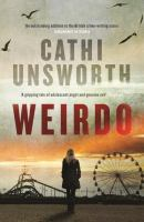 Weirdo[electronic resource].