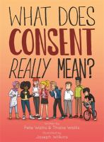 What Does Consent Really Mean?