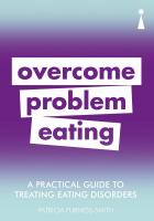 Overcoming Problem Eating