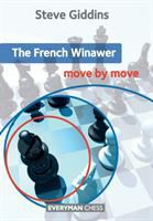 The French Winawer, move by move