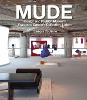 MUDE : Design and fashion Museum, Francisco Capelo Collection, Lisbon