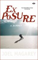 Exposure [electronic resource] : a journey