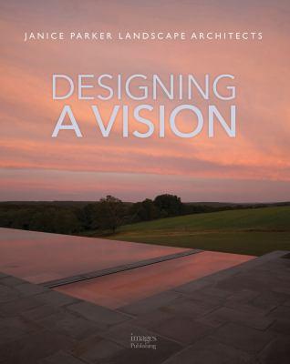 Designing a vision