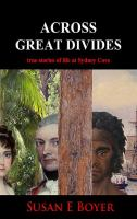 Across Great Divides
