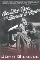 On the run with Bonnie &amp; Clyde