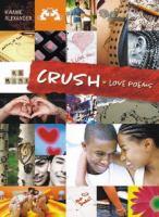 Crush: Love Poems